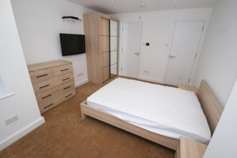 1 bedroom in a house share to rent - Abbs Cross Lane, Hornchurch