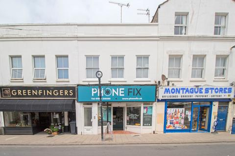 4 bedroom apartment for sale - Montague Street, Worthing