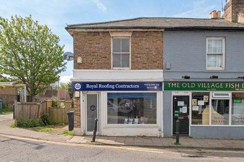 2 bedroom property with land for sale - South Street, Portslade