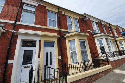 3 bedroom terraced house for sale - Normount Road, Newcastle upon Tyne