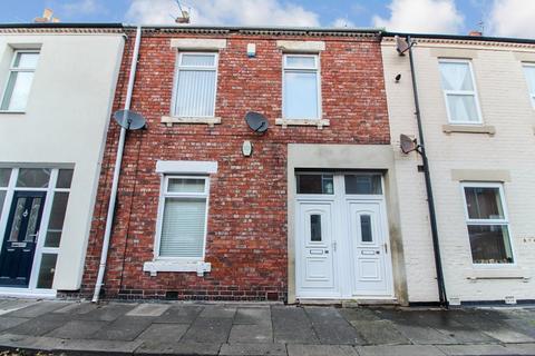 2 bedroom flat to rent - Sidney Street, Blyth