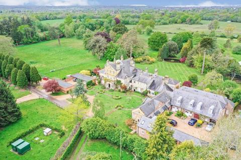4 bedroom house for sale - St. Leonards Park, Horsham