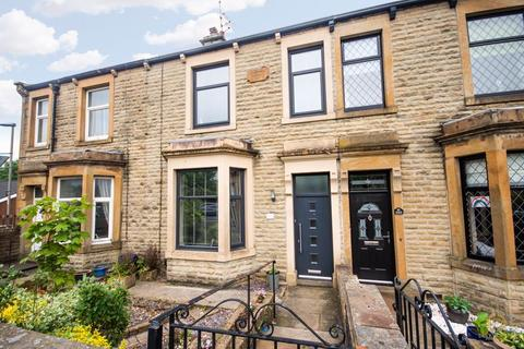 4 bedroom terraced house for sale - 478 Padiham Road, Burnley, BB12 6TF