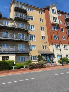 1 bedroom ground floor flat to rent - Glan Y Mor, Barry
