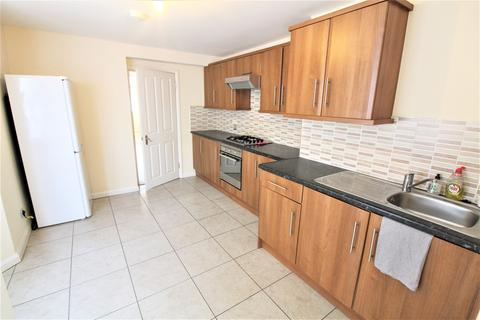5 bedroom terraced house to rent - Lordship Lane, Wood Green