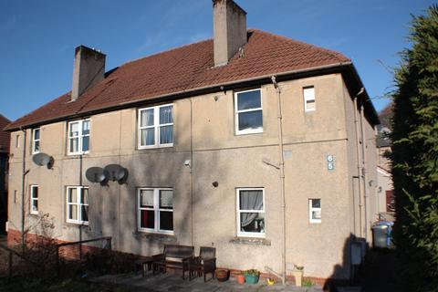 2 bedroom apartment to rent - Combfoot Cottages, Mid Calder