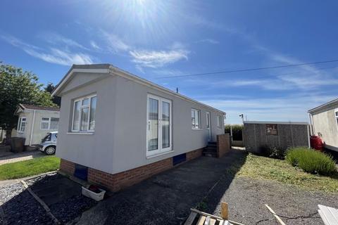 1 bedroom detached bungalow to rent - Beech Avenue, Scunthorpe