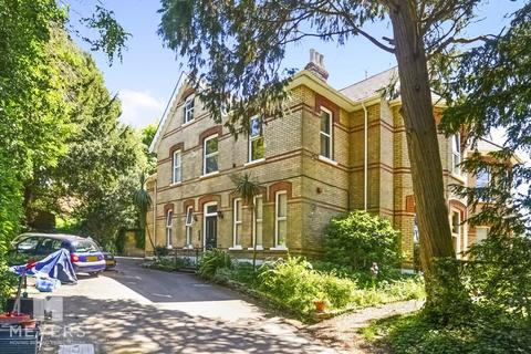 1 bedroom apartment for sale - Bodorgan Road, Bournemouth, BH2