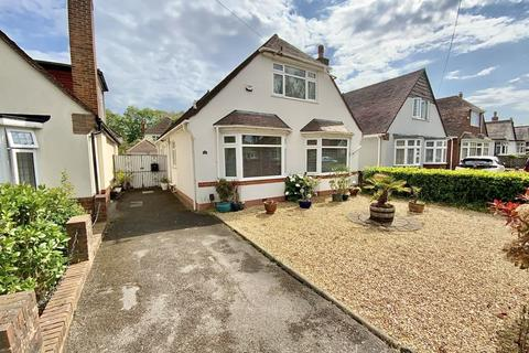 3 bedroom property for sale - Merrivale Avenue, Southbourne, Bournemouth