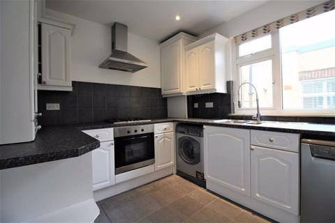 2 bedroom maisonette to rent - Kelso Lodge, Primrose Road, South Woodford