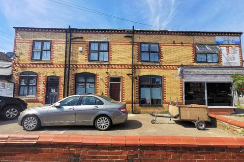 1 bedroom flat to rent - Wellington Road North, Stockport, Cheshire, SK4