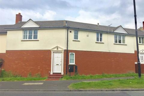 2 bedroom flat for sale - Rectory Bank, West Boldon