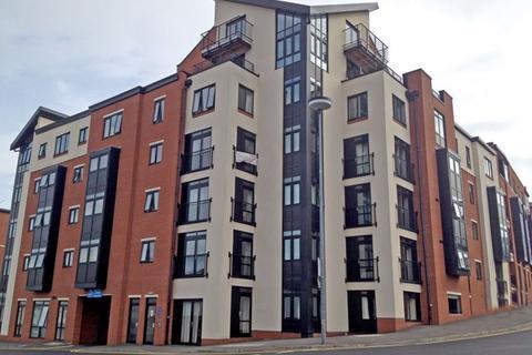 2 bedroom apartment to rent - Arena View, Birmingham