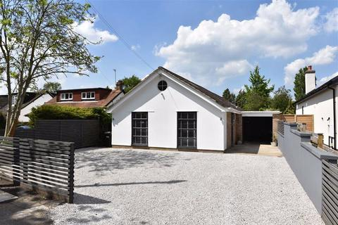 4 bedroom detached bungalow for sale - Sywell
