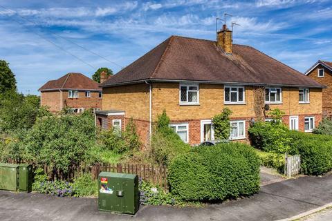 2 bedroom apartment for sale - 7, Wheel Avenue, Codsall, Wolverhampton, WV8