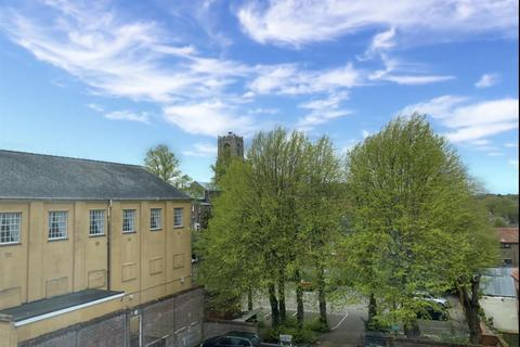 1 bedroom flat to rent - St Giles Street, Norwich