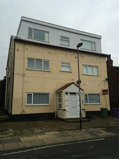 2 bedroom apartment to rent - Fairfield Street, Liverpool