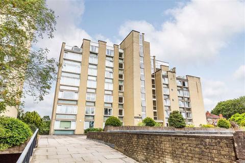 2 bedroom flat for sale - Wallcroft, Durdham Park, Bristol