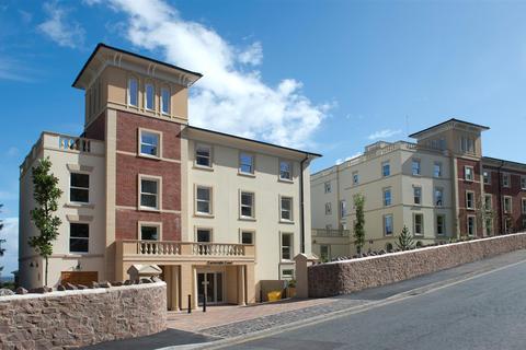 1 bedroom retirement property for sale - Victoria Road, Malvern