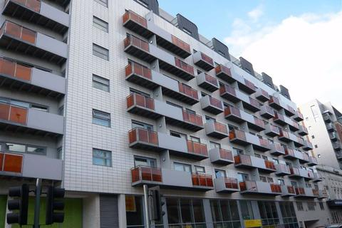 2 bedroom flat to rent - The Lock, 41 Whitworth St, Manchester