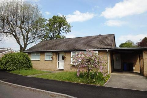 3 bedroom bungalow to rent - 34 James Andrew Crescent, Greenhill, Sheffield, S8 7RJ