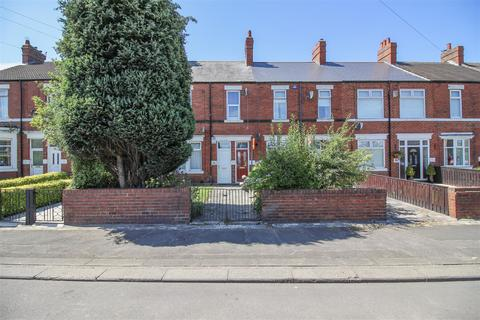 2 bedroom property for sale - East View, Newcastle Upon Tyne