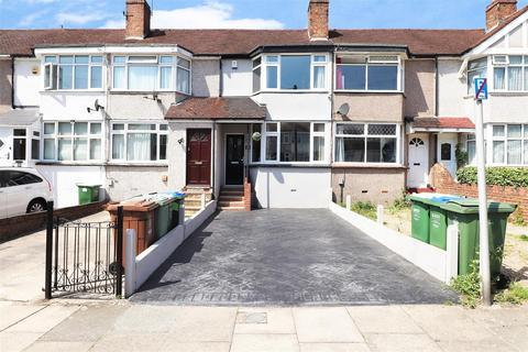 2 bedroom terraced house for sale - Sunland Avenue, Bexleyheath
