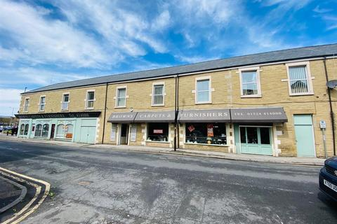 Retail property (high street) for sale - FOR SALE - Lines Street, Town Centre, Morecambe