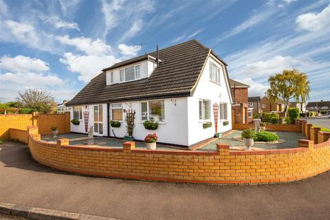 4 bedroom detached bungalow for sale - Hayley Court, Houghton Regis, Dunstable