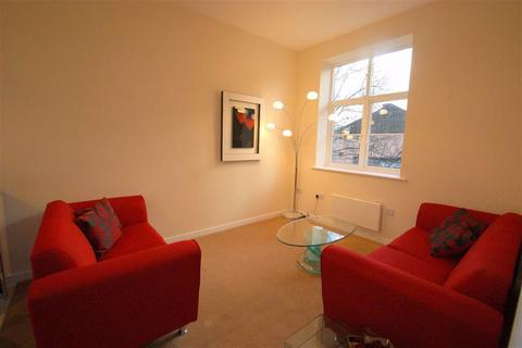 1 bedroom flat to rent - Stanningley Place, Winker Green, LS12