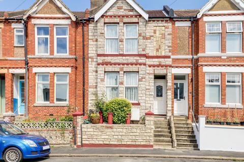 3 bedroom terraced house for sale - Seville Street, Brighton