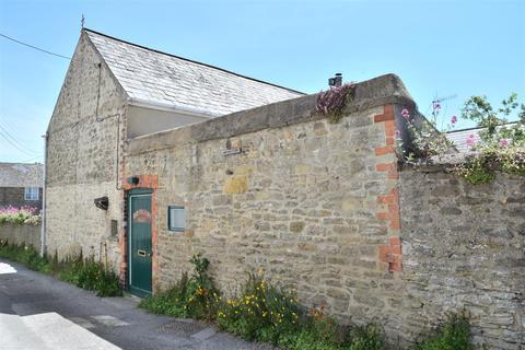 2 bedroom detached house for sale - Crewkerne Place, Bridport
