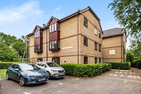 2 bedroom retirement property for sale - Meadbrook Gardens, Chandler's Ford, Eastleigh