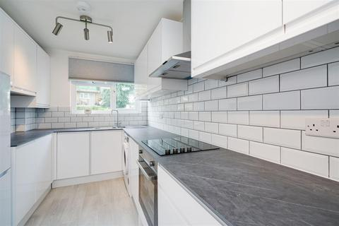 2 bedroom terraced house to rent - North Road, Ealing