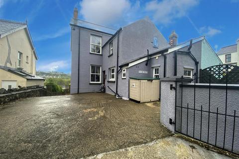 4 bedroom semi-detached house for sale - The Ridgeway, Saundersfoot