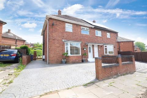 3 bedroom house for sale - Pinfold Avenue, Stoke-On-Trent