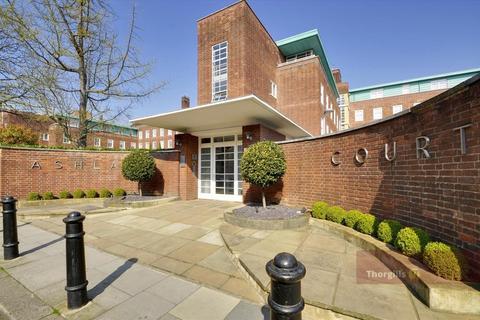 1 bedroom apartment to rent - Ashlar Court, Ravenscourt Gardens, Hammersmith
