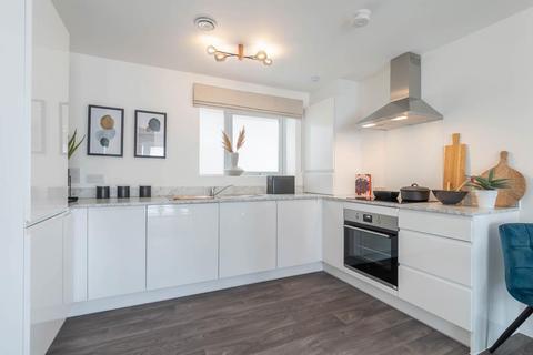 2 bedroom apartment for sale - Plot 461 Berrington Place, St Luke's Road