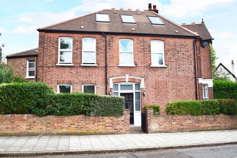 5 bedroom semi-detached house for sale - Ridgeway Road, Isleworth