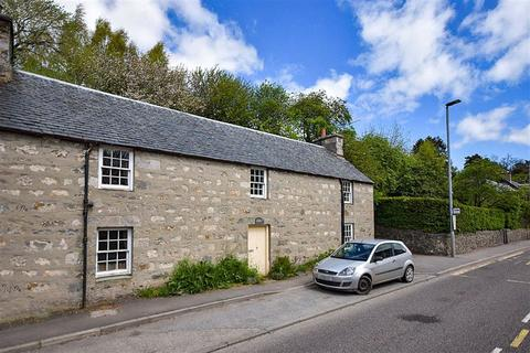 4 bedroom semi-detached house for sale - Kingussie