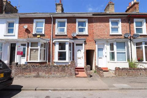 2 bedroom terraced house for sale - Dudley Street, Leighton Buzzard