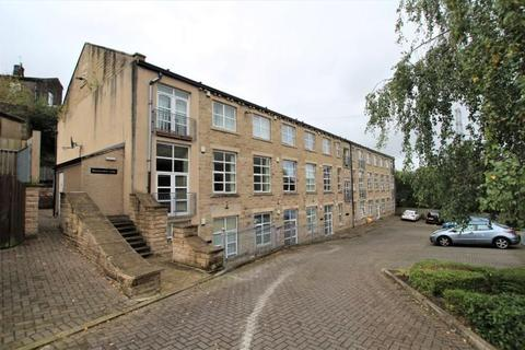 2 bedroom apartment to rent - Brackendale  Lodge, Thackley
