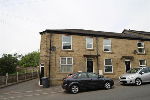 2 bedroom townhouse to rent - Ford Hill, Queensbury, Bradford