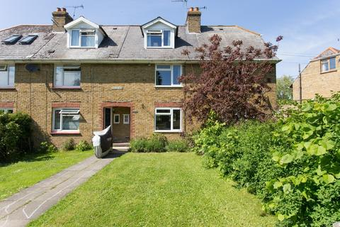 2 bedroom terraced house for sale - Poplar View, Boughton-Under-Blean, Faversham