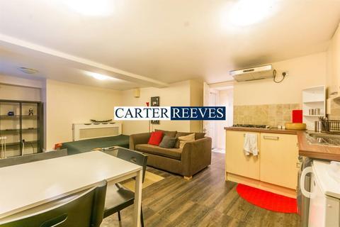1 bedroom apartment to rent - Craven Street, Strand