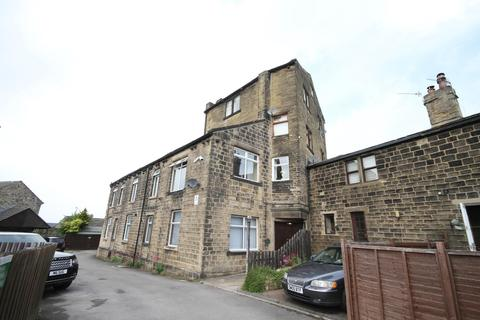 2 bedroom apartment for sale - Old Mill, Thackley Road, Thackley, Bradford