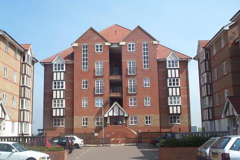 2 bedroom flat to rent - Chandlers DriveErithKent