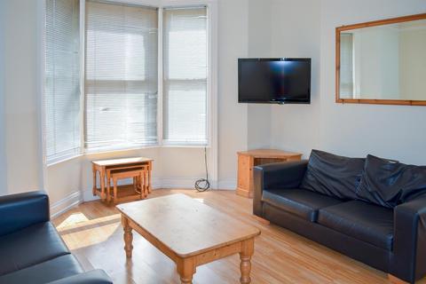 22 bedroom block of apartments for sale - Various, Jesmond, Newcastle Upon Tyne