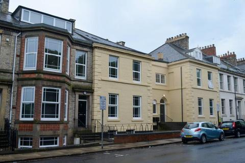 25 bedroom block of apartments for sale - North Terrace, Spital Tongues, Newcastle Upon Tyne