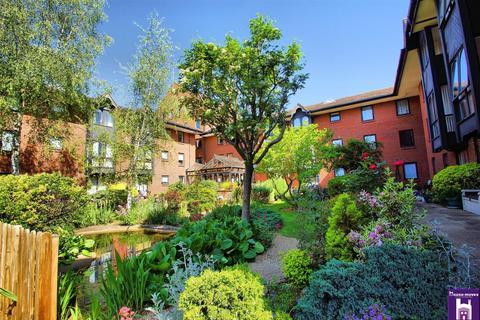 1 bedroom flat for sale - Station Street, Tewkesbury